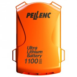 PACK BATTERIE ULTRA LITHIUM  1100