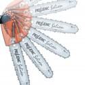 SELION TELESCOPIC T 150/200