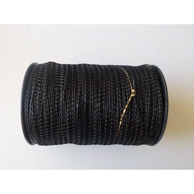 Bobine fil 2 4 mm pour d broussailleuse professionnelle lectrique excelion compatible autres - Bobine fil electrique ...